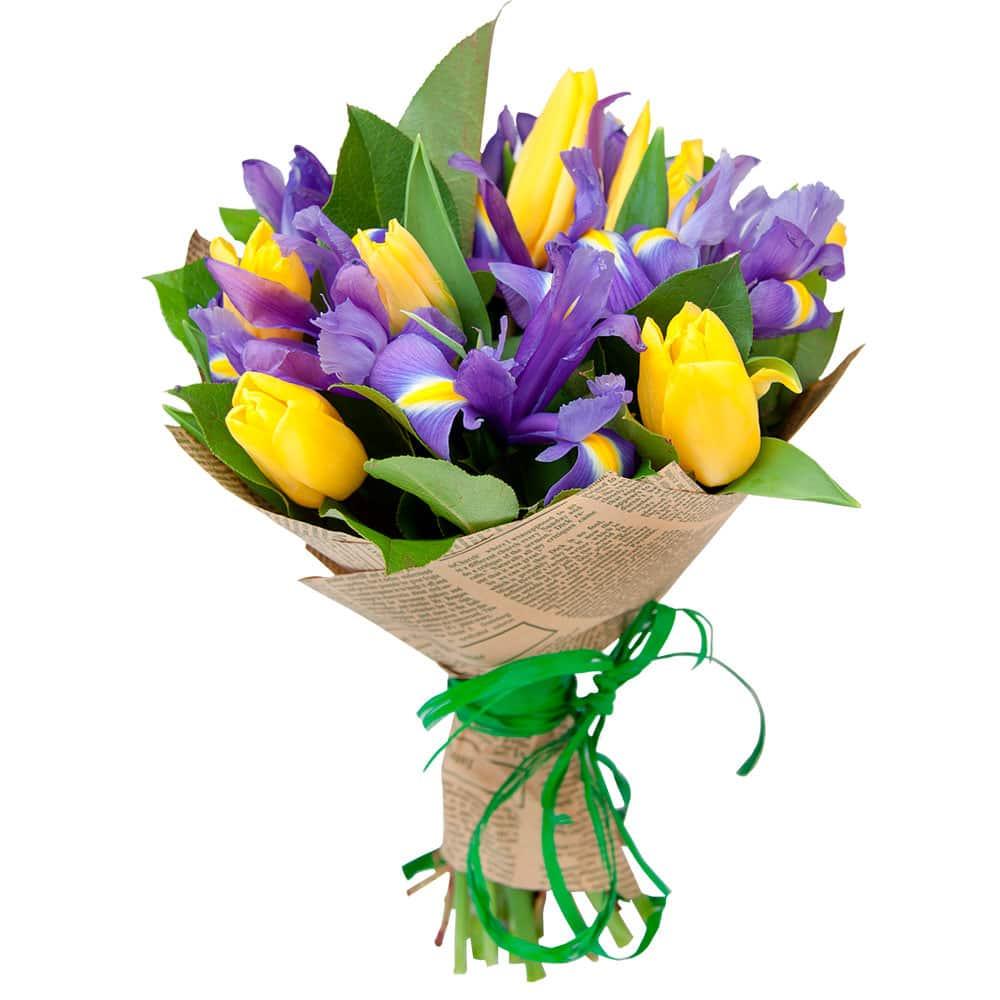 Весенних и мужские букеты цветов фото, букет для